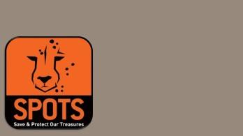 Logo Stichting SPOTS